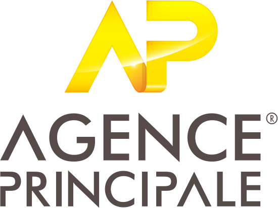 Agence Principale Biscarrosse